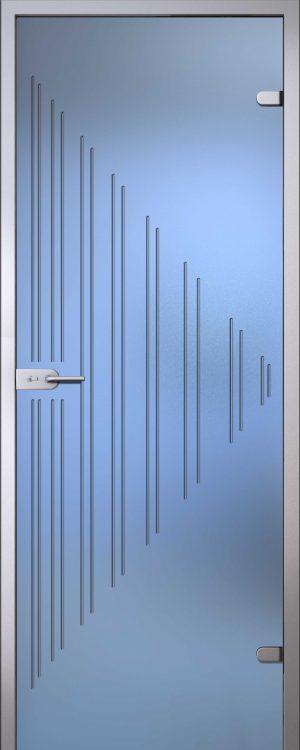 Illusion9
