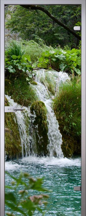 waterful
