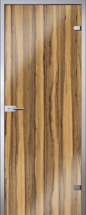wood olive